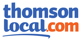 Thomsonlocal logo